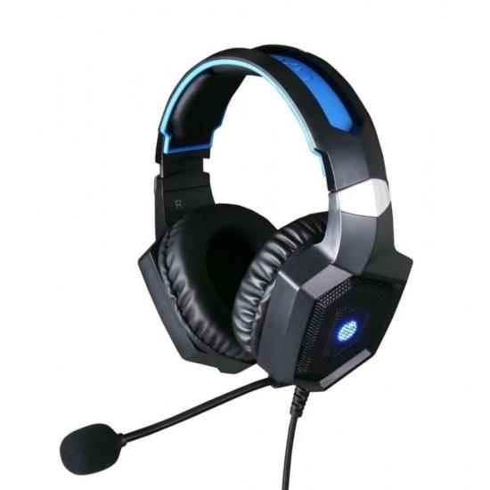 HP H320 Gaming Işıklı Mikrofonlu Oyuncu Kulaklığı