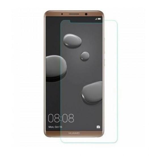Huawei Mate 20 Lite Nano Kırılmaz Cam