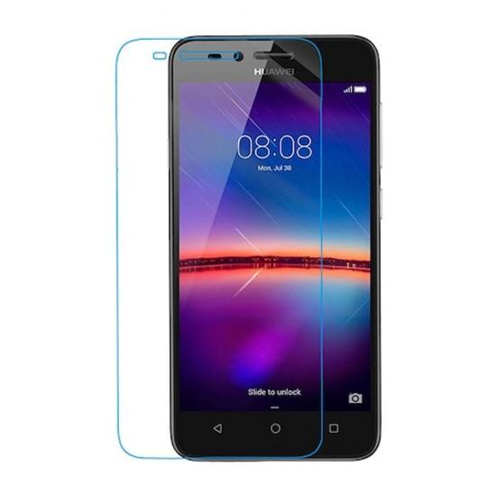 Huawei Y3 2018 Nano Kırılmaz Cam