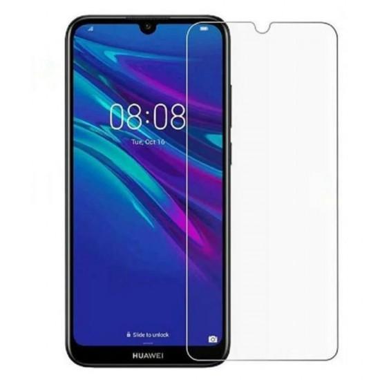 HuaweiY62018 Nano Kırılmaz Cam