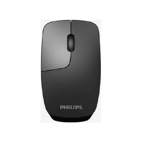 Philips M402 Kablosuz Mouse