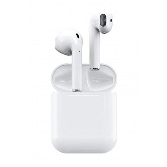Pazariz i11 TWS Air Pods Bluetooth 5.0 Kulaklık