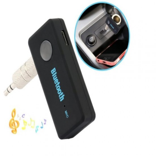 Pazariz Araç Bluetooth Müzik Çalar 4.1