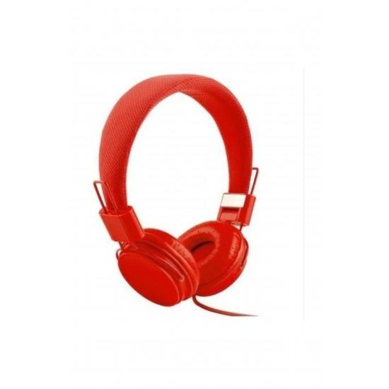 Pazariz Color Ep05 Kafa Bantlı Bluetooth Kulaklık
