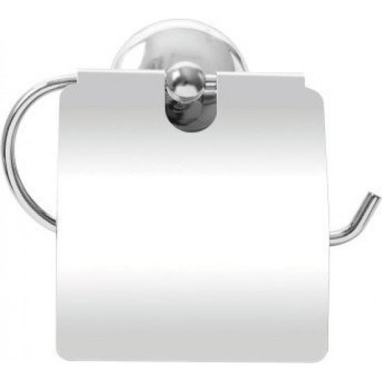 Birlik Tuvalet Kağıtlık