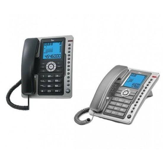Pazariz Kablolu Ofis ve Masa Telefonu  TK-6105