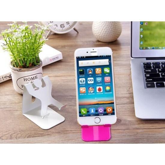Pazariz Cep Telefonu ve Tablet Pc Sarj Standı