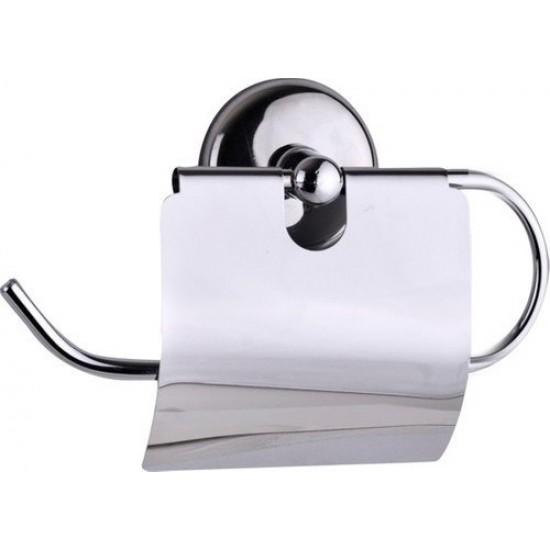 Arçe Tuvalet Kağıtlığı Geniş Kapaklı