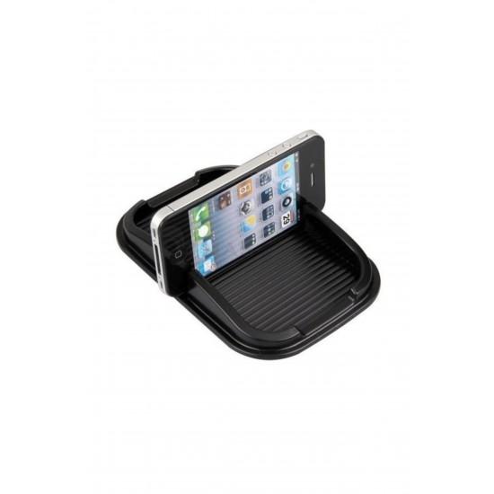 Pazariz Araç içi Havuzu Telefon , Tablet Ve Gps Standı