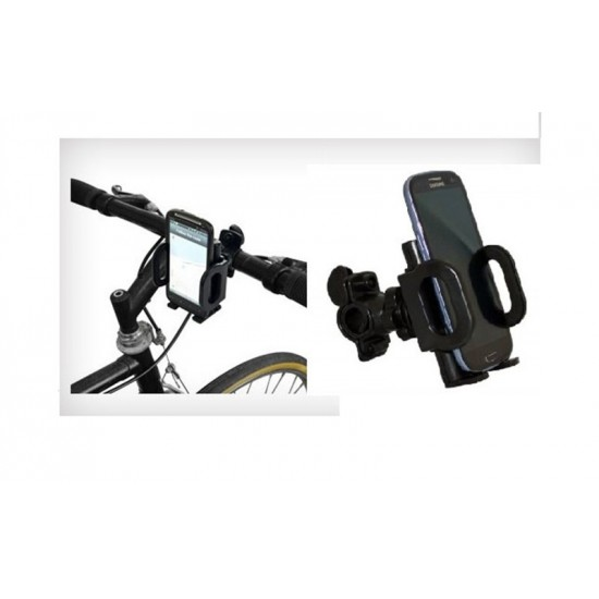 Pazariz Bisiklet Telefon Tutucu