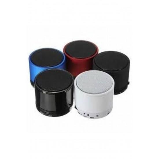 Pazariz Bluetooth Speaker Hoparlör