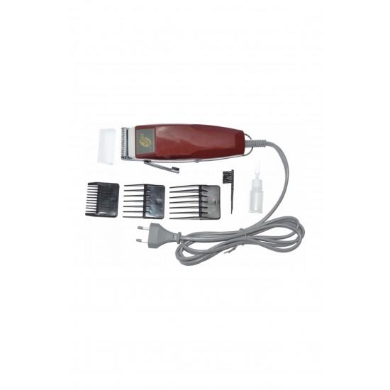 Pazariz Tıraş Makinesi Rf-666