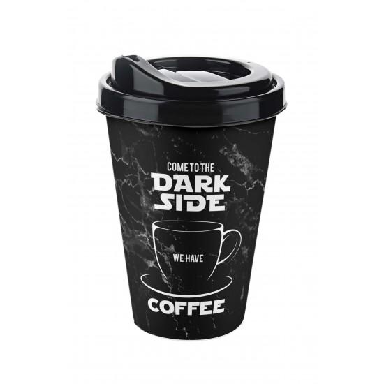 Pazariz Coffee Bardak 400 Ml. AP9122D
