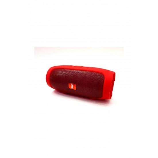 Pazariz Charge 3 Mini Bluetooth Taşınabilir Hoparlör