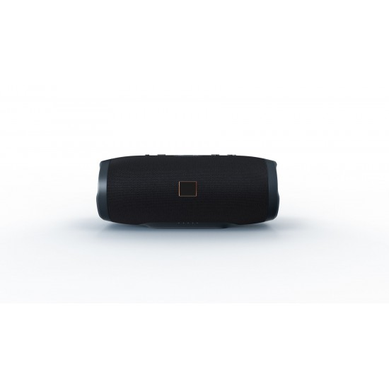 Pazariz Charg E3 Bluetooth Speaker Hoparlör ve Powerbank