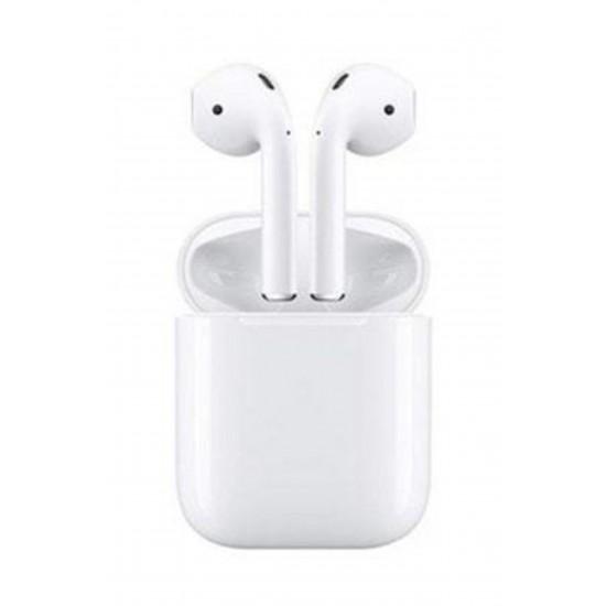 Pazariz i16xs Touch V5.0 Dokunmatik Bluetooth Kulaklık
