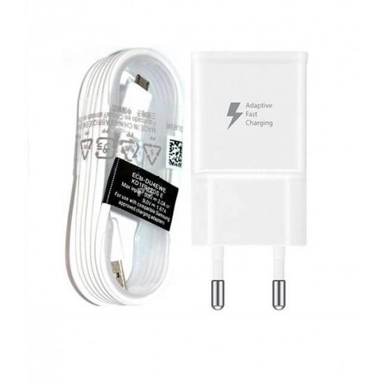 Pazariz  DRN-8718 2.1A Şarj Adaptör ve Micro USB Kablo