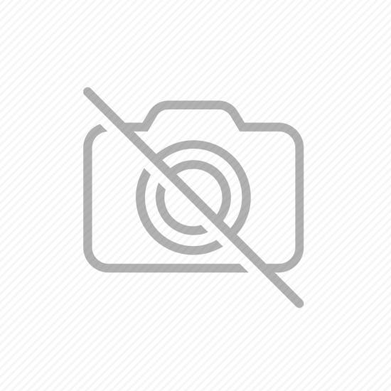 Boyun Bel Sırt Karın Ayak Masaj Aleti Yastığı Minderi Makinesi